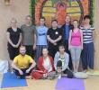 Group №39, Classical Raja-Yoga Course, 04.11.2012