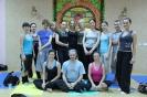 № 34, Classical Hatha-Yoga Course, 30.10.2011